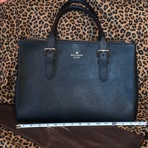 ♠️ AUTHENTIC KATE SPADE ♠️
